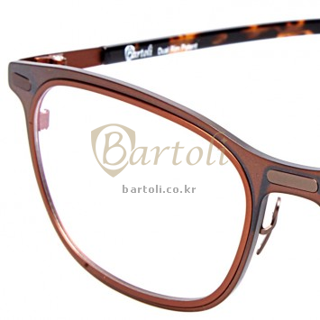 BA6601-BRO